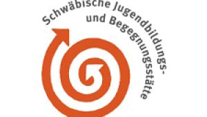 Babenhausen_Logo
