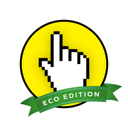PPR _ eco edition (v7- final)