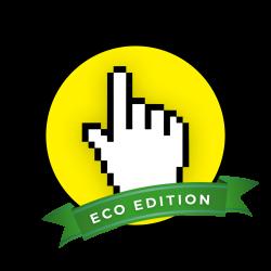 PPR _ eco edition (v7- final)